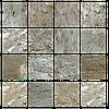 Клинкерная плитка/ступень Gres de Aragon ITACA, фото 5