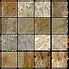 Клинкерная плитка/ступень Gres de Aragon ITACA, фото 6