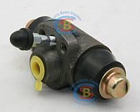 Цилиндр тормозной задний A13-3502110 ЗАЗ Forza (Лицензия), фото 1