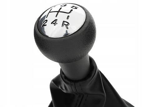 Ручка КПП  Peugeot , фото 2