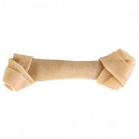 Тrixie Knotted Chewing Bones жевательная кость с узлами для собак 25см, 180г