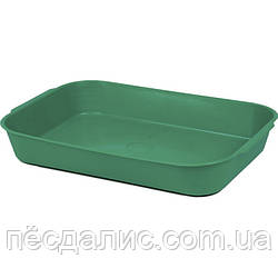 Туалет для песка Мини для котов ТМ Природа 37х25,5х5,6см