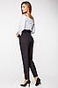 Блуза с открытыми плечами (Арт. 2168), фото 2