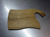 Разделочная доска Knife, фото 1