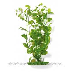 Hagen Marina Cardamine пластиковое растение 38см