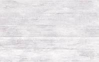 Ламинат Classen, Классен, Sensa, Authentic Elegance, Блоссом, 47093, фаска 4V, 32 класс, толщина 10 мм