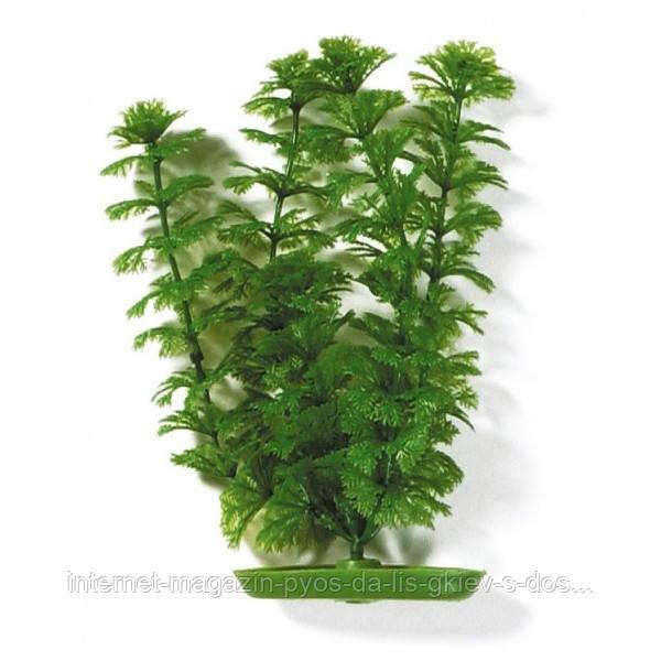 Hagen Marina Ambulia пластикове рослина 20см