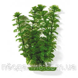 Hagen Marina Ambulia пластиковое растение 13см
