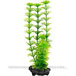 Tetra DecoArt Plantastics Ambulia L искусственное растение Амбулия 30см