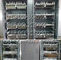 Расчет, подбор пускорегулирующих резисторов, фото 1