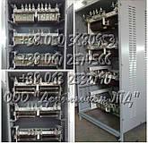 Расчет, подбор пускорегулирующих резисторов, фото 2