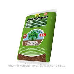 Tetra ActiveSubstrate натуральный основной грунт для аквариума с растениями, 3л