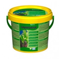 TetraPlant CompleteSubstrate концентрат грунта с эффектом удобрения, 2,5кг