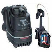 Aquael FAN Mikro Plus внутренний аквариумный фильтр