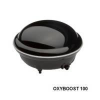 Aquael OxyBOOST PLUS 100 одноканальный компрессор