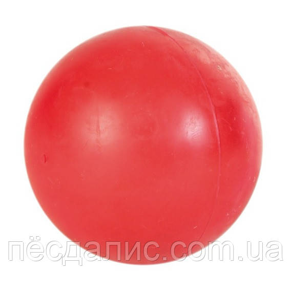 Тrixie Ball мячик, 6см