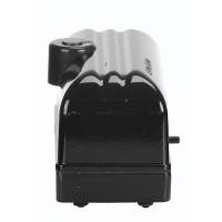 Aqua Medic Mistral 300 воздушная мембранная помпа