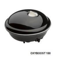 Aquael OxyBOOST PLUS 150 одноканальный компрессор