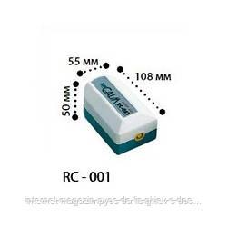 KW Calm AIR PUMP RC-001 одноканальный компрессор
