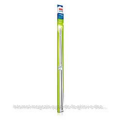 Juwel HiFlex отражатель для люминесцентных ламп 1200мм