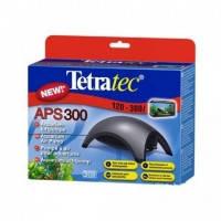 Компрессор Tetratec APS 300 черный