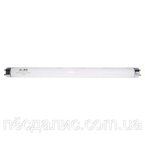 KW AIM EXTRA DAY лампа люминесцентная T8 15Вт, 436мм