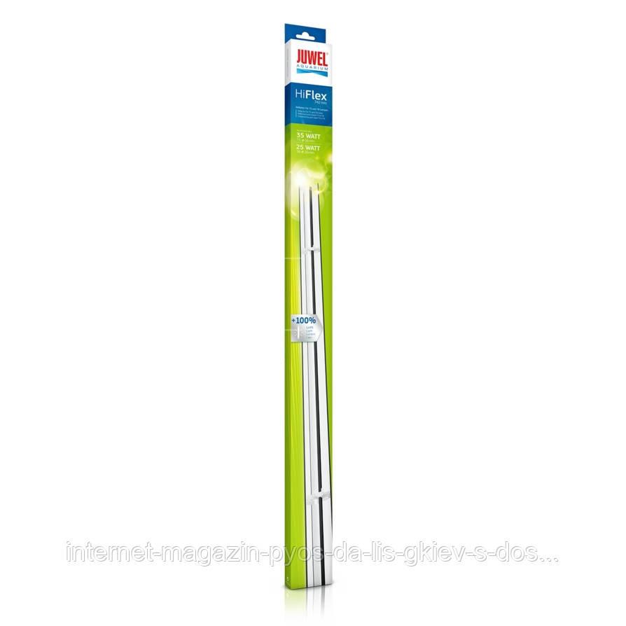 Juwel HiFlex отражатель для люминесцентных ламп 742мм