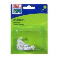 Juwel Reflektor Clips T5 ламподержатель, 4шт