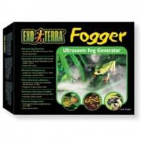 Hagen Exo Terra Fogger ультразвуковой туманогенератор
