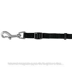 Trixie Classic Leine XS–S  поводок для собак 1.2-1.8м, 15мм
