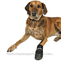 Тrixie Walker Care Protective Boots L ботинки для собак, 2шт.