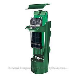Tetra ReptoFilter RF 250 фильтр для аква-террариумов до 40л