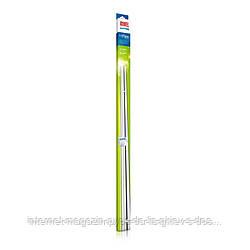 Juwel HiFlex отражатель для люминесцентных ламп 1047мм