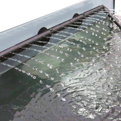 Aquael спринклер (распылитель) S для аквариумных фильтров 350/650