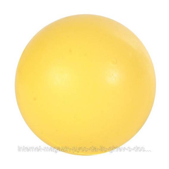 Тrixie Ball мячик, 7см
