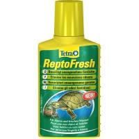 Tetra ReptoFresh освежитель для террариумов, 100мл