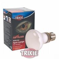 Trixie Warme-Spotlampe лампа рефлекторная тропическая 50Вт