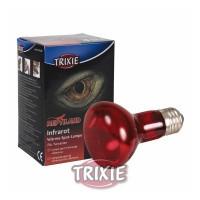 Trixie Infrarot лампа инфракрасная для обогрева террариума Трикси, 150Вт