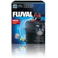 Фильтр внешний Hagen Fluval 406