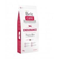 Brit Care Endurance корм для активных собак всех пород, 1кг