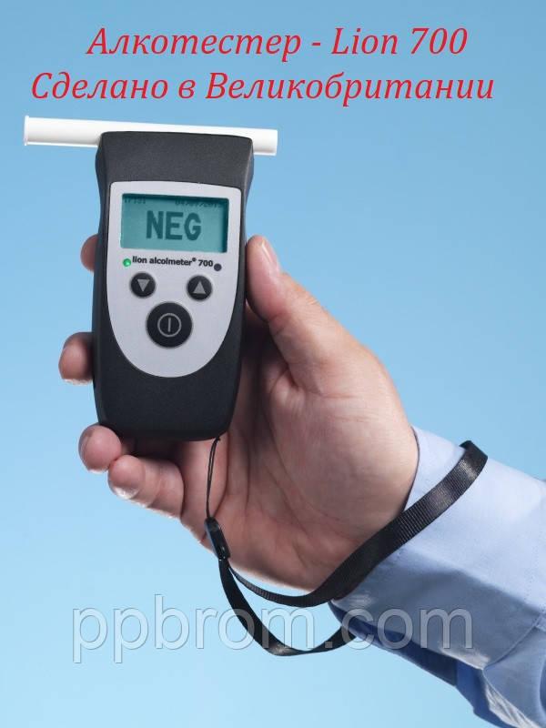 Общие рекомендации по эксплуатации алкотестеров и алкометров