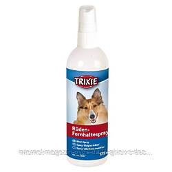 Trixie Ruden-Fernhaltespray спрей-нейтрализатор от запаха течки для собак, 175мл
