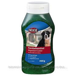Trixie Repellent Gelee гель-репеллент для отпугивания животных, 460г