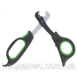Trixie Claw Scissors когтерез для больших пальцев грызунов 13см