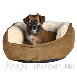 Trixie Bett Othello лежак для животных, 50см