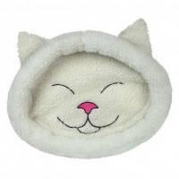 Trixie лежак для кота Mijou Трикси, 48х37 см