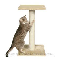 Когтеточка для кошки Trixie Espejo, 69 см