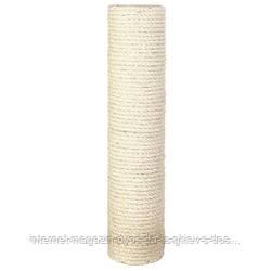 Trixie Spare Posts for Scratching Posts запасной столбик для когтеточек 12х50см