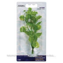 Hagen Marina Cardamine mini пластиковое растение 10см