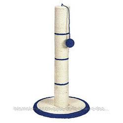 Дряпка-столбик Trixie, 50 см